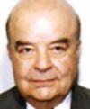 Maurice-AICARDI