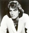Andy-GIBB