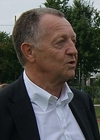 Jean-Michel-AULAS