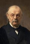 Eugène Charles-CATALAN