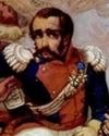 Lambert Paul-COENEGRACHT