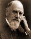 Francis-DARWIN