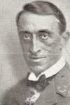 Joseph-DAUMERIE