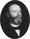 Willem-EINTHOVEN