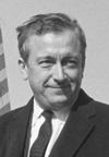 Robert-DHERY