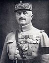 Louis-FRANCHET D'ESPEREY