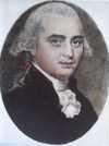 François Pierre-GAUDART