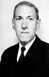 H. P.-LOVECRAFT