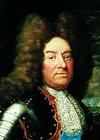 Niels-JUEL