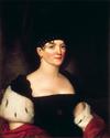 Elisabeth-MONROE