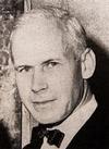 Olof-LAGERCRANTZ