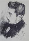 Maurice-LAURENTIN