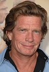 Thomas Haden-CHURCH