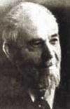 Louis-METTEWIE