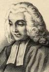 Antoine-MORIAU