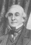 John S.-PRESTON
