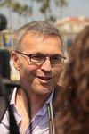 Laurent -RUQUIER