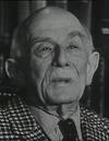 Jean-SCHLUMBERGER