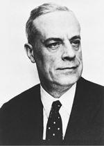 Pierre ABELIN