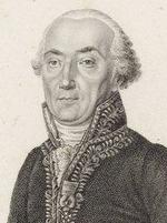 André Joseph-ABRIAL