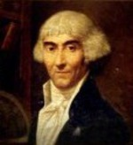 Claude François ACHARD