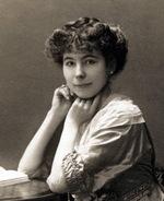 Geneviève ACLOCQUE