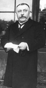 Emmanuel ALLARD