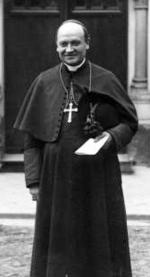 Léon Adolphe AMETTE