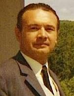 Henri ANDRILLAT