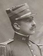Fernand ANGINIEUR