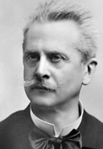 Félix ANGLES