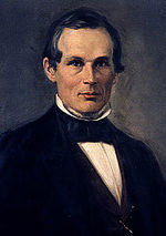 Anders Jonas-ÅNGSTRöM