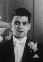 Bernard ANTHONIOZ
