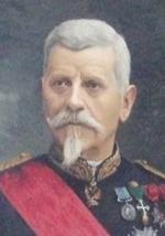 Félix Antoine-APPERT