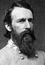 James J. ARCHER