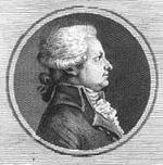 Jacques-René-ARTUR DE LA VILLARMOIS