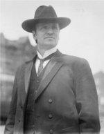 Henry F. ASHURST