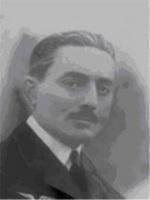 Louis ASTIER DE VILLATE