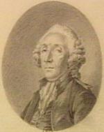 Jean-Baptiste AUCLERC DESCOTTES