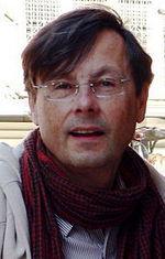 Stéphane AUDOUIN-ROUZEAU