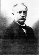 Jean-Victor AUGAGNEUR