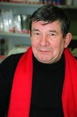Jean-Pierre AZEMA