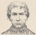 Ludovicus BAEKELANDT