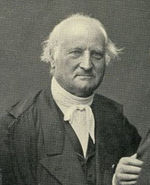 Antoine-Jérôme-BALARD