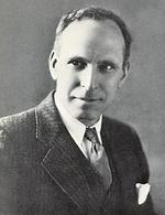 Roger Nash-BALDWIN