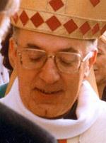 Jean BALLAND