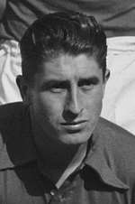 Jean BARATTE