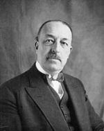 Léon BARÉTY