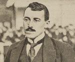 Gaston BARREAU