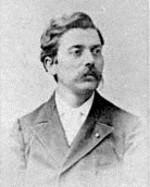 Frédéric-BATAILLE